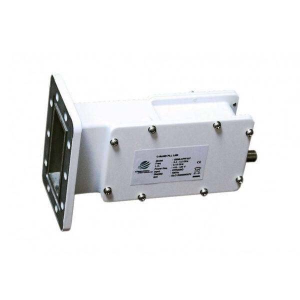 GeoSat C-Band PLL LNB 3.4-4.2GHz