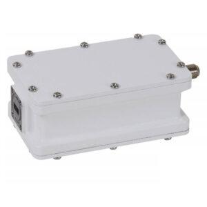 LNBs GeoSat Ka-Band Dual LO PLL LNB 20.2-21.2 & 21.2-22.2GHzKa-Band