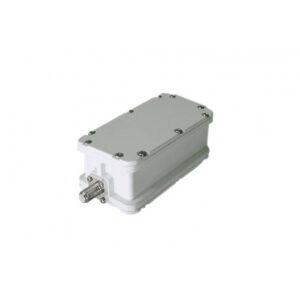 LNBs GeoSat X-Band PLL LNB 7.25-7.75GHzX-Band