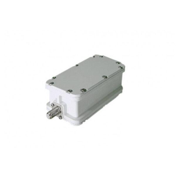 GeoSat X-Band PLL LNB 7.25-7.75GHz