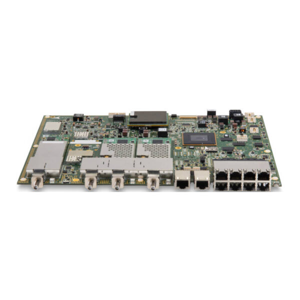 900 Board Satellite Modem