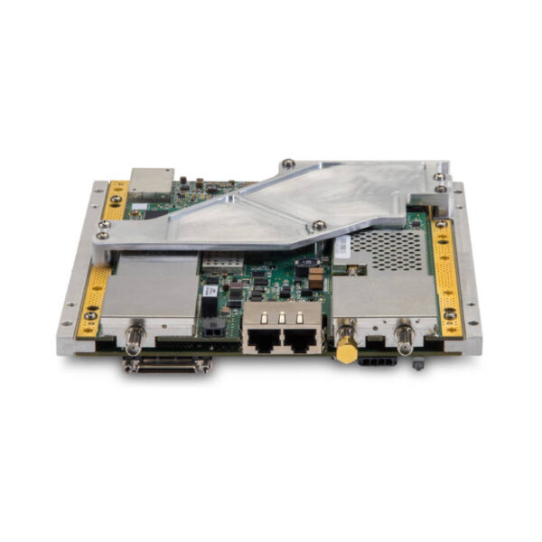 950mp Board Satellite Modem