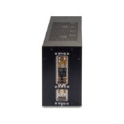 idirect-139-9800AE-SatelliteModem-1