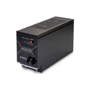 Modems 9800 AE Satellite ModemL-Band