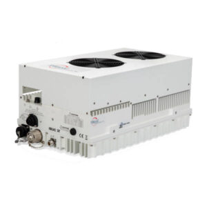 Terrasat 200W C-Band IBUC R