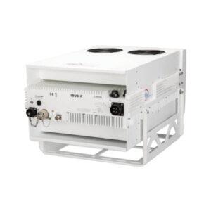 Terrasat IBUC R Ku Band 50W - 100W