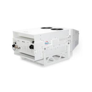 Terrasat IBUC G 300W 400W Ku-Band