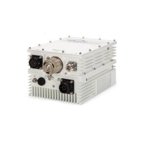 Terrasat IBUC 3G 25W-40W Ku-Band