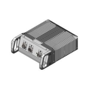 Accessories 300W Outdoor/Indoor Power Supply ACDC-AM