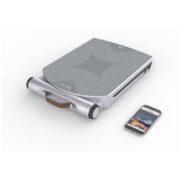 satcube-101-ku-band-briefcase-terminal